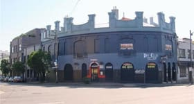 Hotel, Motel, Pub & Leisure commercial property sold at 111 Regent Street & 56 Meagher Street Chippendale NSW 2008
