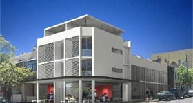 Development / Land commercial property sold at 230 Palmer Street East Sydney NSW 2010