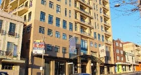 Offices commercial property sold at Lots 8,9,10/100 New South Head Road Edgecliff NSW 2027