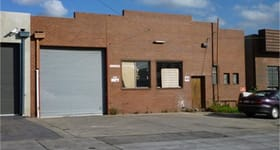 Factory, Warehouse & Industrial commercial property sold at 49 Hawker Street Airport West VIC 3042