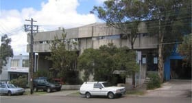 Factory, Warehouse & Industrial commercial property sold at 14 - 16 Whiting Street Artarmon NSW 2064