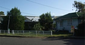 Development / Land commercial property sold at 86 Rosedale St Coopers Plains QLD 4108