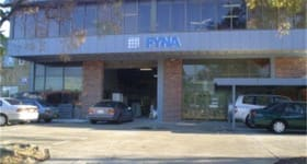 Development / Land commercial property sold at 49 - 55 Lakemba Street Belmore NSW 2192