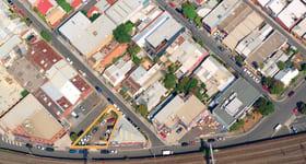 Development / Land commercial property sold at 3 Cubitt Street Richmond VIC 3121