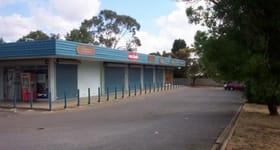Offices commercial property sold at 5/45 Gloucester Ave Salisbury East SA 5109