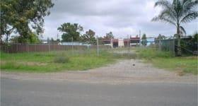 Development / Land commercial property sold at 103 Stanley Road Ingleburn NSW 2565