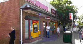 Shop & Retail commercial property sold at 131 Argyle Street Camden NSW 2570
