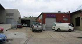 Factory, Warehouse & Industrial commercial property sold at 1&2/56 Mologa Road Heidelberg West VIC 3081