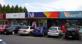 Shop & Retail commercial property sold at Shop 3, 170 Martin Street(Nepean Highway) Gardenvale VIC 3185