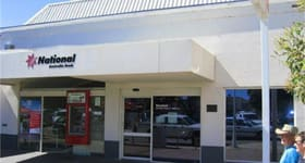 Offices commercial property sold at 1055 Point Nepean Road Rosebud VIC 3939