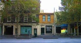 Hotel, Motel, Pub & Leisure commercial property sold at 441-451 Elizabeth Street Melbourne VIC 3000