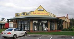 Offices commercial property sold at Unit 22 Enterprise Avenue Hampton Park VIC 3976