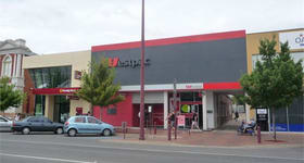 Offices commercial property sold at 96 Murphy Street Wangaratta VIC 3677