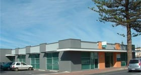 Offices commercial property sold at 90 Victoria Street Victor Harbor SA 5211
