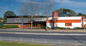 Hotel, Motel, Pub & Leisure commercial property sold at 184 Hampstead Road Clearview SA 5085