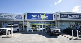 Factory, Warehouse & Industrial commercial property sold at 4/52 Erindale Road Balcatta WA 6021