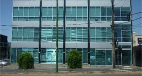 Offices commercial property sold at 213 Buckley Street Essendon VIC 3040