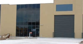 Factory, Warehouse & Industrial commercial property sold at 670 Somerville Rd Sunshine VIC 3020
