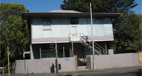 Development / Land commercial property sold at South Yarra VIC 3141