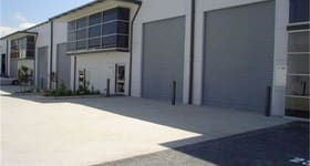 Factory, Warehouse & Industrial commercial property sold at 15-23 Kumulla Road Miranda NSW 2228