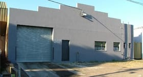 Factory, Warehouse & Industrial commercial property sold at 247 Collins Street Thornbury VIC 3071