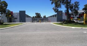 Factory, Warehouse & Industrial commercial property sold at 11/95 Robinson Avenue Belmont WA 6104