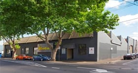 Factory, Warehouse & Industrial commercial property sold at 100  Gipps Street Collingwood VIC 3066