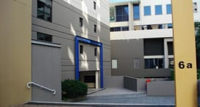 Offices commercial property sold at Lot Suite /6a Glen Street Milsons Point NSW 2061