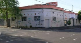 Factory, Warehouse & Industrial commercial property sold at 191 Wellington St Collingwood VIC 3066