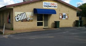 Shop & Retail commercial property sold at 23 Bunbury Street Collie WA 6225