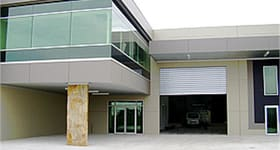Factory, Warehouse & Industrial commercial property sold at 110-114 Endeavour Way Sunshine West VIC 3020