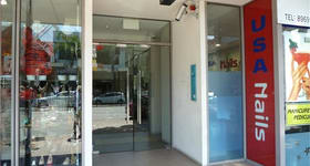 Shop & Retail commercial property sold at Suite 8/143 - 151 Military Road Neutral Bay NSW 2089