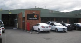 Factory, Warehouse & Industrial commercial property sold at 20 Shlley Avenue Croydon VIC 3136