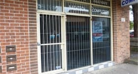 Shop & Retail commercial property sold at Auburn NSW 2144
