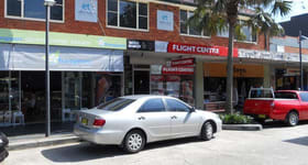 Shop & Retail commercial property sold at 3/113-115 Cronulla Street Cronulla NSW 2230