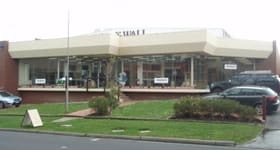 Factory, Warehouse & Industrial commercial property sold at 48-50 Charter Street Ringwood VIC 3134