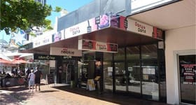 Shop & Retail commercial property sold at Southport QLD 4215