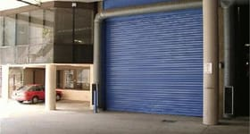 Factory, Warehouse & Industrial commercial property sold at 33 Gibbes Street Chatswood NSW 2067