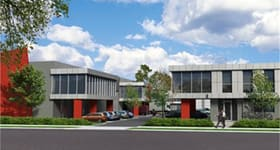 Factory, Warehouse & Industrial commercial property sold at 12/88 Merrindale Drive Croydon VIC 3136