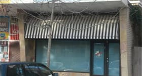 Offices commercial property sold at 5-7 Diana Drive Blackburn VIC 3130