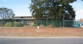 Industrial / Warehouse commercial property sold at 6 Kirke Street Balcatta WA 6021