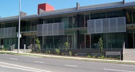 Offices commercial property sold at 13/45-51  Ringwood Ringwood VIC 3134