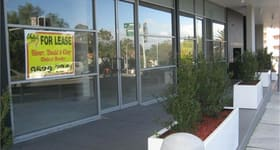 Offices commercial property sold at 4/30-32 Woniora Rd Hurstville NSW 2220