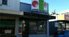 Offices commercial property sold at 15 Blackburn Road Blackburn VIC 3130