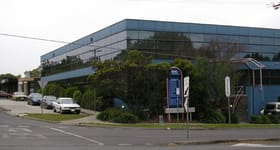 Offices commercial property sold at 16/96 Manchester Road Mooroolbark VIC 3138