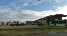 Offices commercial property sold at 36-38 Commercial Avenue Bohle QLD 4818