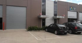 Factory, Warehouse & Industrial commercial property sold at 5/8 Oleander Drive South Morang VIC 3752