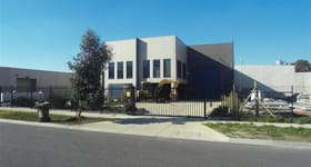 Offices commercial property sold at 2/25 The Gateway Broadmeadows VIC 3047