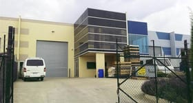 Offices commercial property sold at 42 Humeside Drive Campbellfield VIC 3061