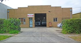 Offices commercial property sold at 10 Bailey Avenue Keilor East VIC 3033